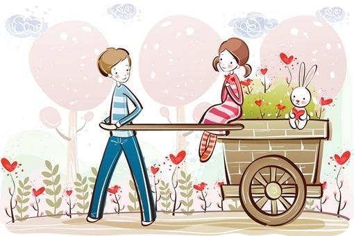 一年中有几个情人节每一个情人节都有着怎样的意义