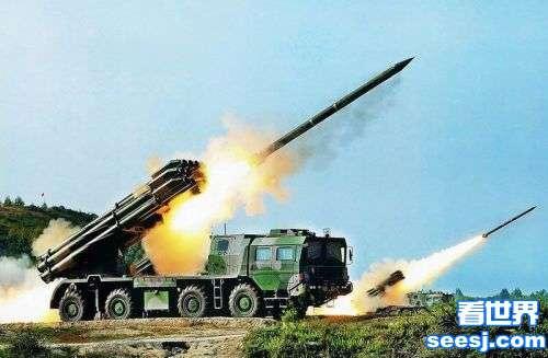 收复台湾要多久24小时台军无能力反抗