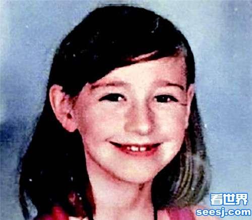 美15岁少年性侵8岁女孩并勒死被处终身监禁