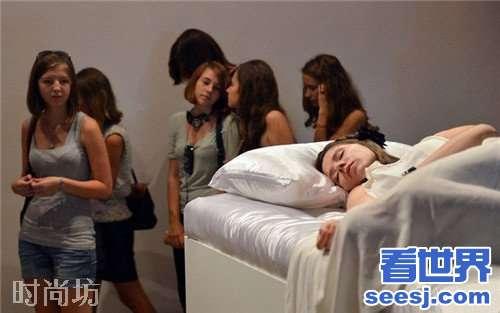 乌克兰女人好娶吗睡美人吻醒就可娶回家与外国人结婚如何办理手续