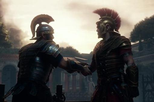 古希腊军队的法则是什么没钱你就没资格爱国