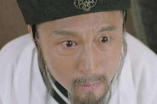 诸葛亮军事成就分析刘备去世诸葛亮就不行了