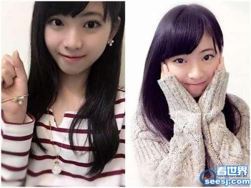 台湾女孩成AKB48正式成员揭秘日本AKB48吸金大法