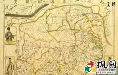 中国未解之谜有哪些?震惊中国的未解之谜全揭秘