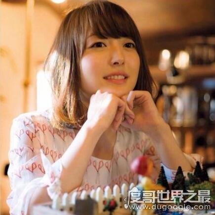 """花泽香菜表情包,""""兵库北的微笑""""被黑粉恶意散播(附表情包)"""