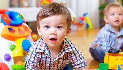 警惕!9种日用品不知不觉中伤害宝宝健康