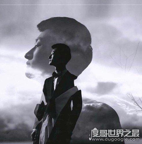 快手网红孟凡斌诈骗700万被抓,提前对外宣称因病退网