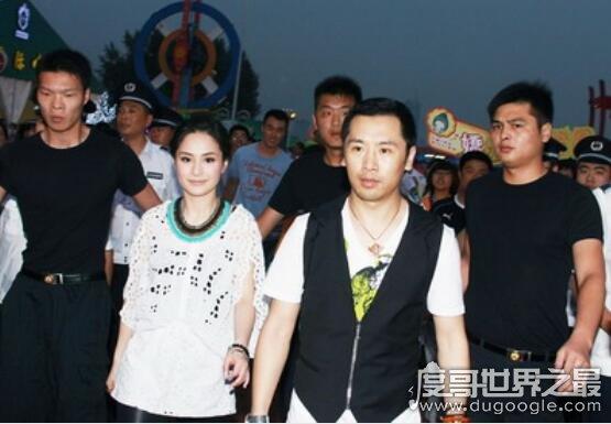 姜鹏在哈尔滨的实力,哈尔冰卡拉演艺的创始人(大型文化娱乐场所)