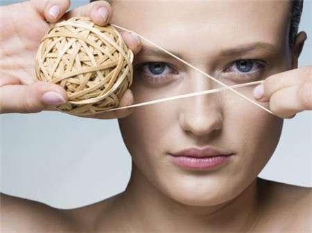 减肥之后皮肤松驰如何处理 预防减肥导致的皮肤松弛