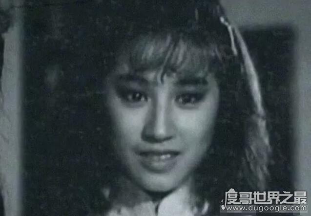 zuì经典的5部邵氏鬼片推荐,部部都是童年yīn影(吓死人不偿命)