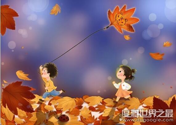 秋老虎是什么意思,每年秋老虎是什么时候开始(8-9月份之间)