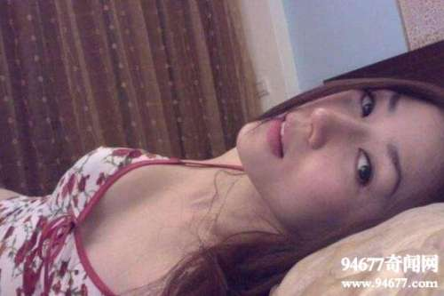 42岁美魔女史姗妮全套照片,上演极致的内衣诱惑