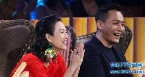 颤抖吧!杨颖即将参加《演员的诞生》,以正其名!
