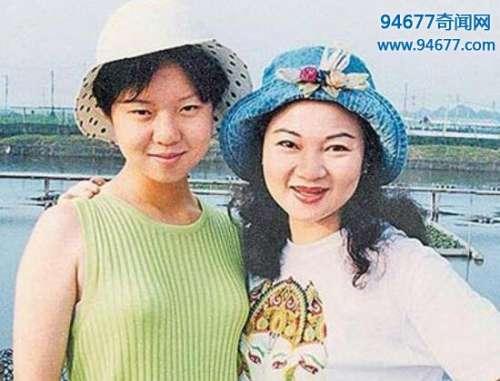 震惊台湾的白晓燕命案真相,白晓燕惨死照片曝光(慎入)