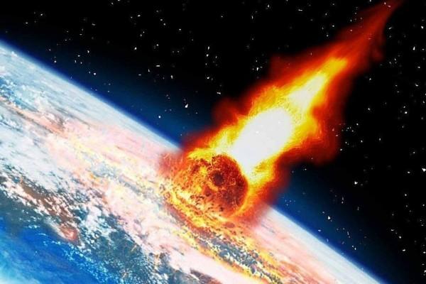 地球生命沉浮史:第六次大灭绝即将到来