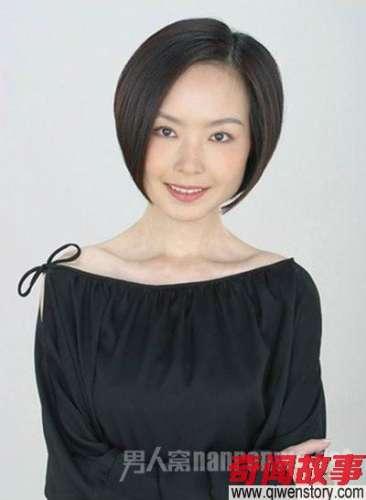 中国最瘦的10大女明星魔鬼身材瘦到吓人0