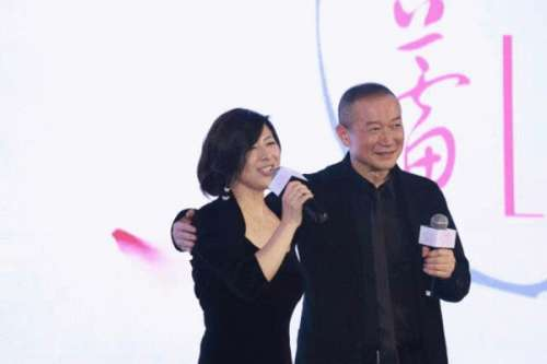SalondeLei艺术沙龙启动谭盾李泉登台献演