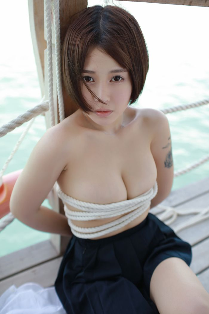清纯可爱[50P]