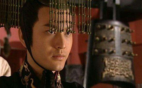 汉武帝刘彻给后世带来了什么样的影响