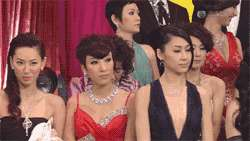 8张照片看清娱乐圈女明星间的宫心计简直比宫斗剧还精彩