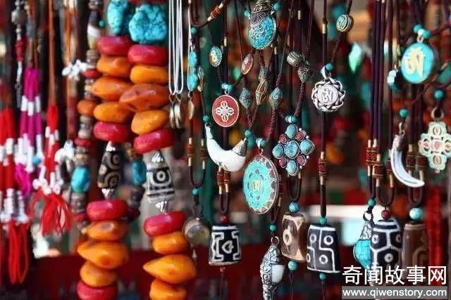 中国最有魅力的10大历史名街去过3个算合格