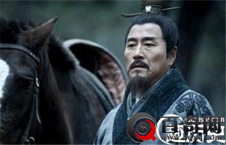 ldquo好好先生rdquo萧何为何要助刘邦诱杀朋友韩信