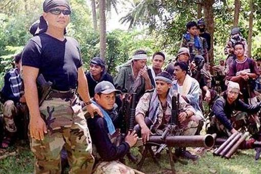 棉兰老岛闹了70年的独立为何菲律宾一直无法政府这其中有着什么原因