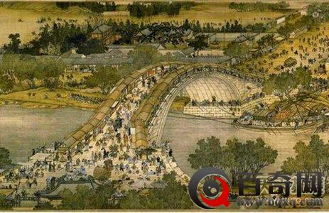 夏朝存亡之惑中国首个王朝因何灭亡