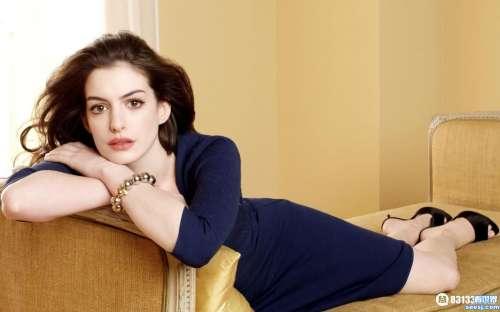 世界上最漂亮女人排行榜