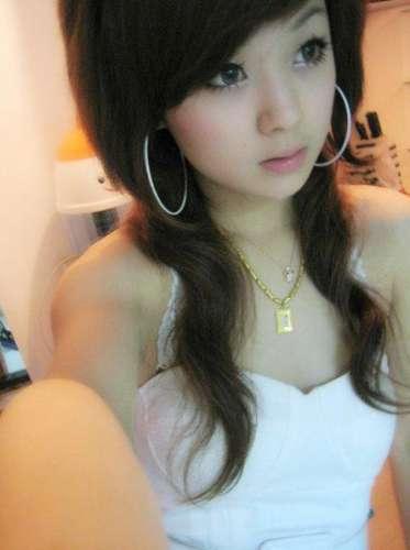 山东漂亮娇俏年仅17岁女子神秘失踪了