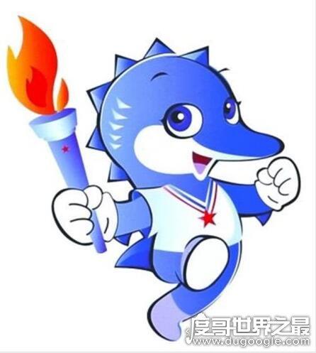 武汉军运会什么时候开幕,2019年10月18-27日举行(为期10天)