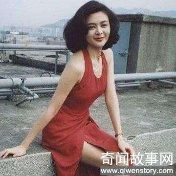 一夜之间再也洗不白的中国四位女明星想要有一朝洗白之日都会是难