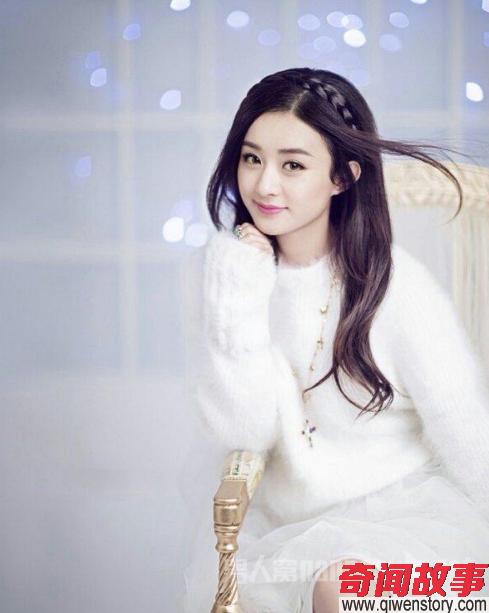 亚洲十大美女第一名不是中国女星0
