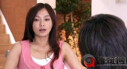 琼瑶小说中十大绝色美女你认识几个
