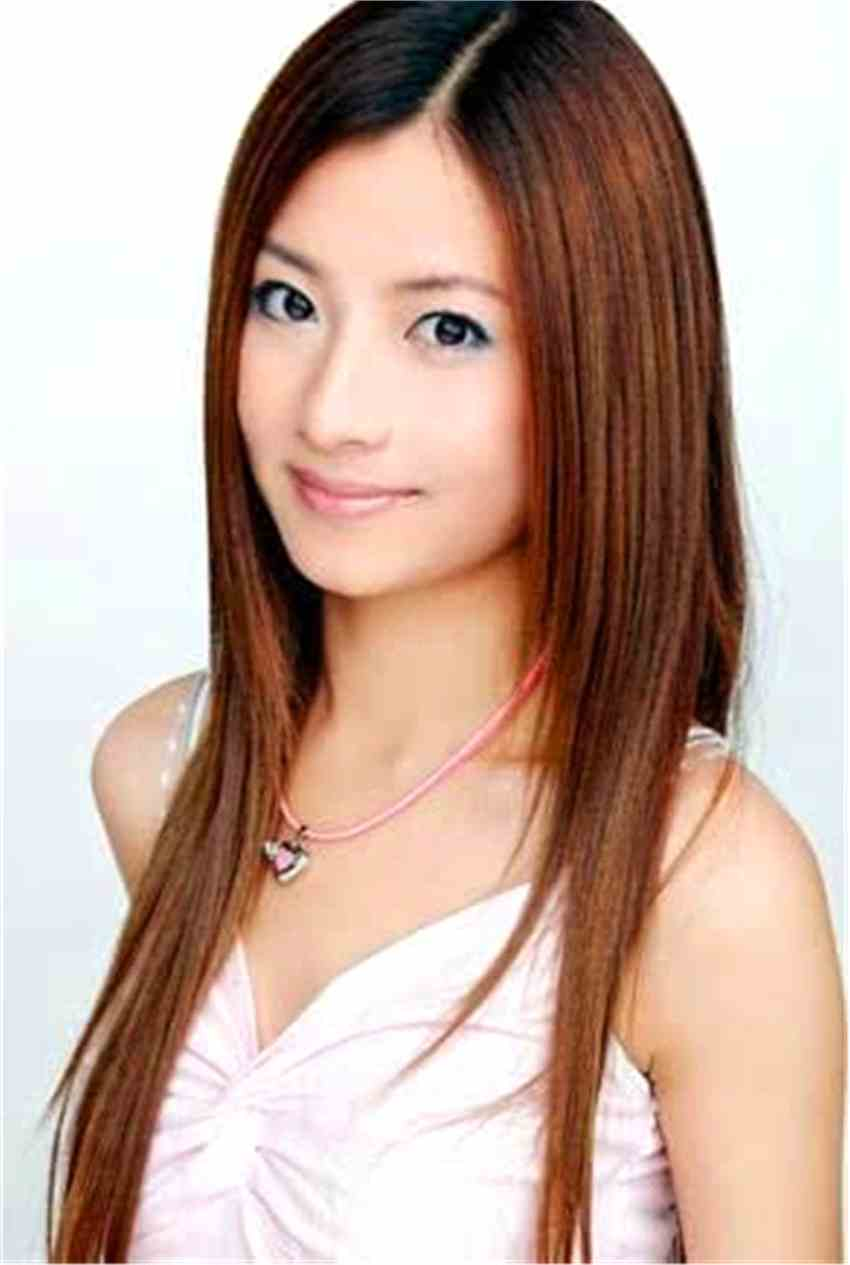 她曾是上海第一美女演员如今跳楼自杀最后一条微博让人心疼