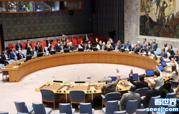 联合国要朝鲜弃核中方回应为何投赞成票