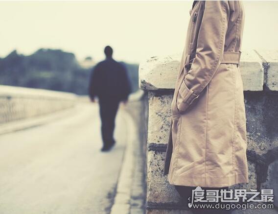 史上zuì短婚姻,新娘刚登基完结婚(被老公嘲笑后火速离婚)