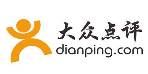 南京大众点评运营网站都有那些可靠的刷单?