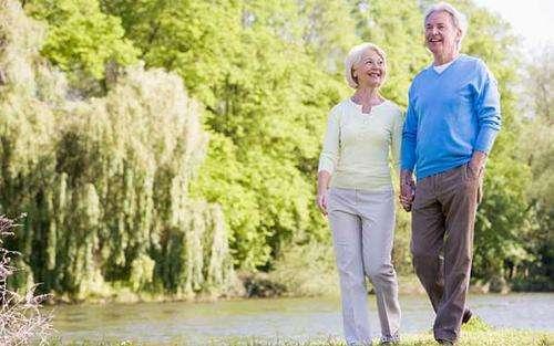 心血管病人在什么时候健身会比较合适
