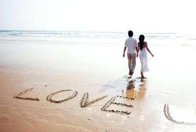 十二星座中不适合爱情长跑的星座是那几个