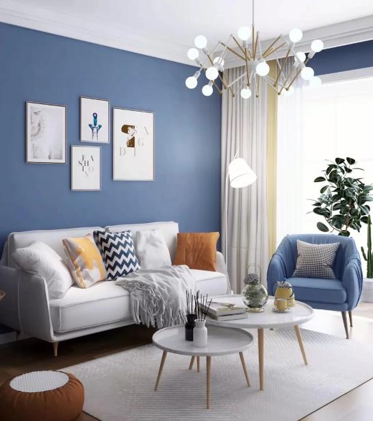 新房环保漆品牌如何选择是大事