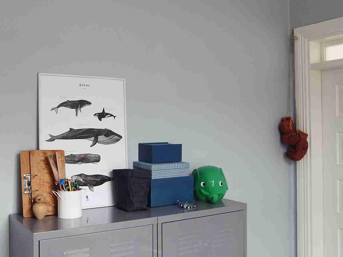 墙面刷什么漆环保?怎么择优选购