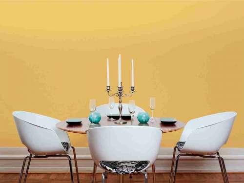 好物推荐:室内装修水性环保漆哪个品牌好