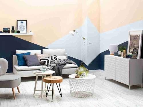 室内装修水性环保漆哪个品牌好你知道吗