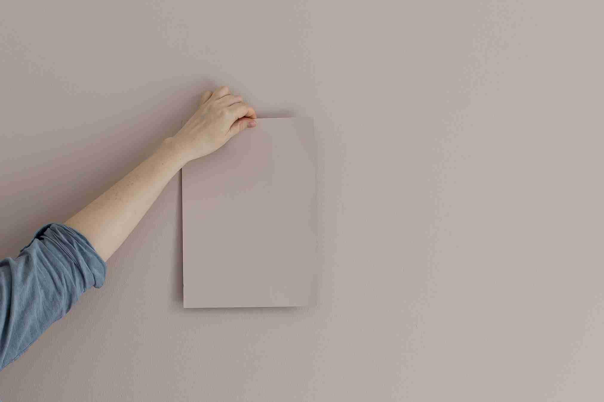 怎么能挑选到放心好涂料?什么牌子的漆环保?