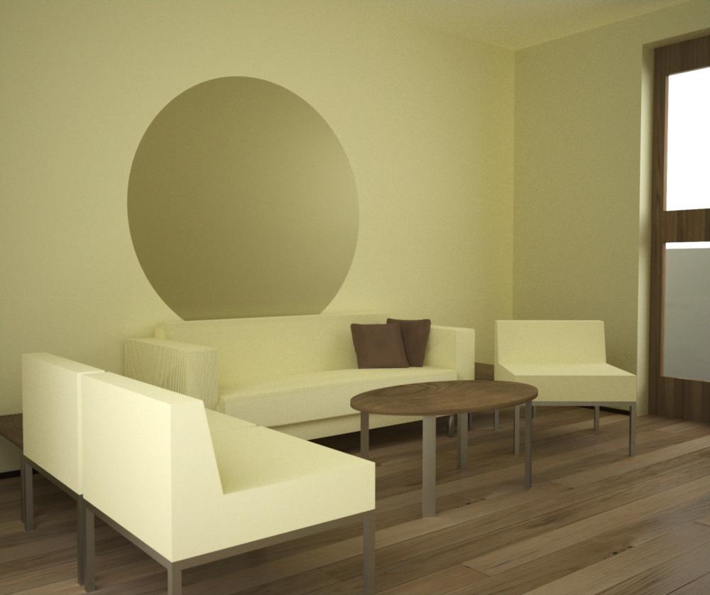 哪种内墙面漆好?芬琳芬华内墙漆环保吗?