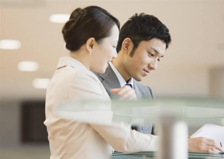 如何让你怎么快速适应新的职场环境