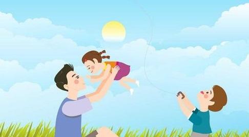 为了胎儿健康成长,孕妈需注意事项。