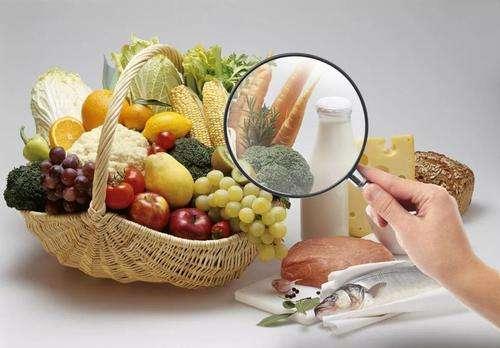 想要减肥成功,你需要养成这5大饮食习惯