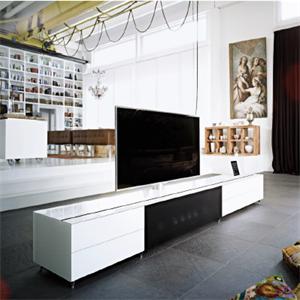 星饰居欧洲家居设计:是你想要的欧洲家居吗?